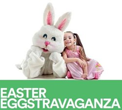 e4c58634_easter_eggstravaganza_creative.jpg
