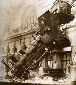 53e36138_image_train-wreck-big.png