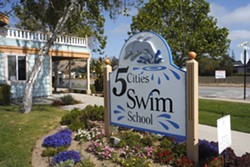 7c8c23ad_swim_school.jpg