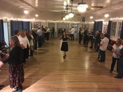 b3224213_dance_lessons.jpg