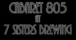bb40bb21_cabaret.jpg