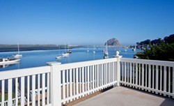 b778dfff_inn-at-morro-bay-homeshareslo-coffee-chat-kcbx.jpg