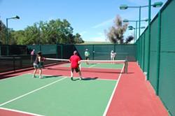 9b65543f_98_first_pb_play_on_courts.jpg