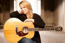 43f66d78_mary-chapin-carpenter.jpg