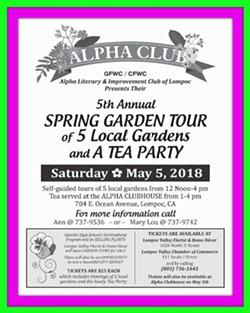 5540b05b_alpha_club_garden_tour_-_flyer.jpg