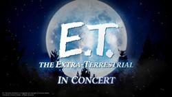 4764809f_et_in_concert_no_ss_text.jpg