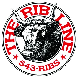 ribline_logo_4c.jpg