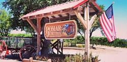 Uploaded by Pomar Junction