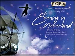 Uploaded by PCPA Development