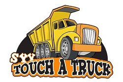 Uploaded by SYV Touch a Truck