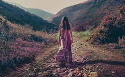 Uploaded by Kathryn Raine