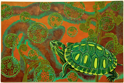 Uploaded by Harold J. Miossi Art Gallery