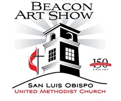Discover Beacon Art Show's 80 works before March 31. - Uploaded by Le Brane