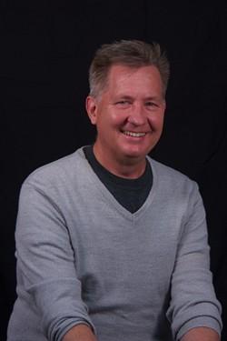 Dennis Frahmann, author - Uploaded by coalescebookstore 1