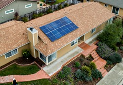 Learn about going solar with SunWork.org - Uploaded by Elyssa Edwards