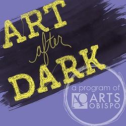 Art After Dark: SLO May 3, 2019 - Uploaded by Kelly@ARTS Obispo