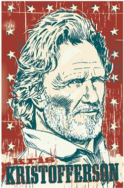 Songwriters at Play Tribute to Kris Kristofferson June 11, 2019 - Uploaded by Kathryn Raine