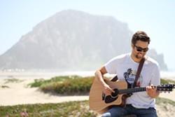 Graybill, Musician - Uploaded by Lori Thompson