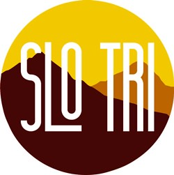 SLO Tri logo - Uploaded by Sahvanna Ettestad