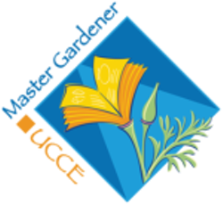 UCCE Master Gardeners of SLO - Uploaded by Jenny Durling