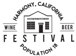2nd Annual Harmony Wine & Beer Festival - Uploaded by Haley Marconett