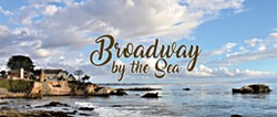 Broadway by the Sea - Uploaded by Robin Smith