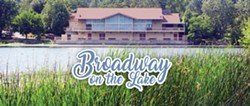 Broadway on the Lake - Uploaded by Robin Smith