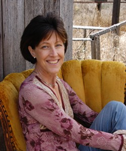 Judy Philbin - Uploaded by fmsuddarth 9