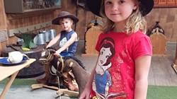 R.H. Tesene Family Day - Uploaded by Robbie Naten