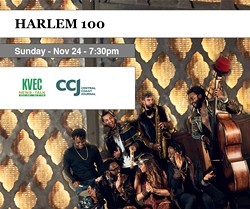 Celebrating the 100th Anniversary of the Harlem Renaissance - Uploaded by dave 1