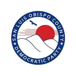 San Luis Obispo County Democratic Party - Uploaded by John Alan Connerley