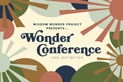 a local conference for parents & homeschoolers! - Uploaded by Betsi Ashby