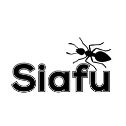Siafu Productions - Uploaded by Teri Bayus 1