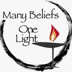 Uploaded by Unitarian Universalist Community of Cambria