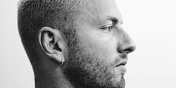 Marc E Bassy - Uploaded by Connor Keith