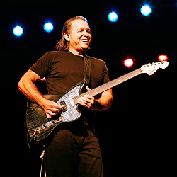 Tommy Castro and the Painkillers - Uploaded by Daniel Levi