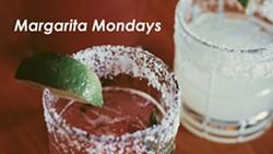 Margarita Mondays - Uploaded by Michaela Campo