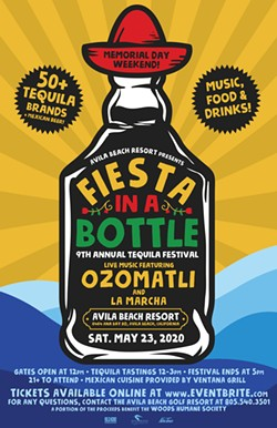 Live music from OZOMATLI and La Marcha! - Uploaded by Aimee Rippel