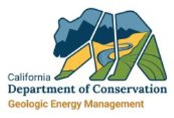 The CA Geologic Energy Management Division will sponsor public workshops. - Uploaded by CalConservation