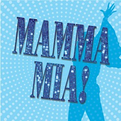 It' TIME to have some FUN! Mamma Mia at PRHS! - Uploaded by Marcy Goodnow