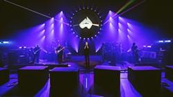 The Australian Pink Floyd Show - Uploaded by Vanessa Kromer