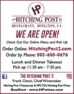 hitching_post_1-16s_03.26.20_restaurant_ad.jpg
