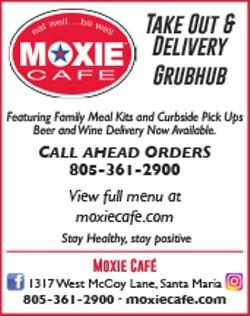 moxie_cafe_1-16s_03.26.20_restaurant_ad.jpg