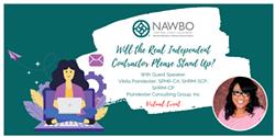Uploaded by NAWBO Central Coast California