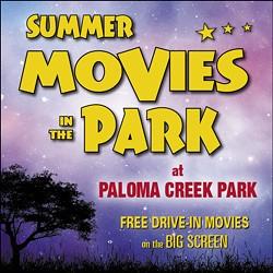 moviespark.jpg