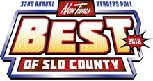 Best of SLO 2018