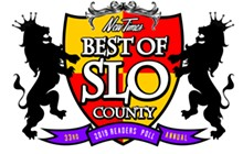 Best of SLO 2019