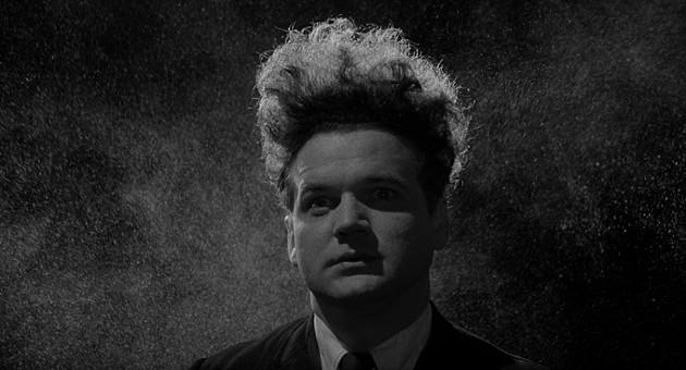 Eraserhead-iconic.jpg