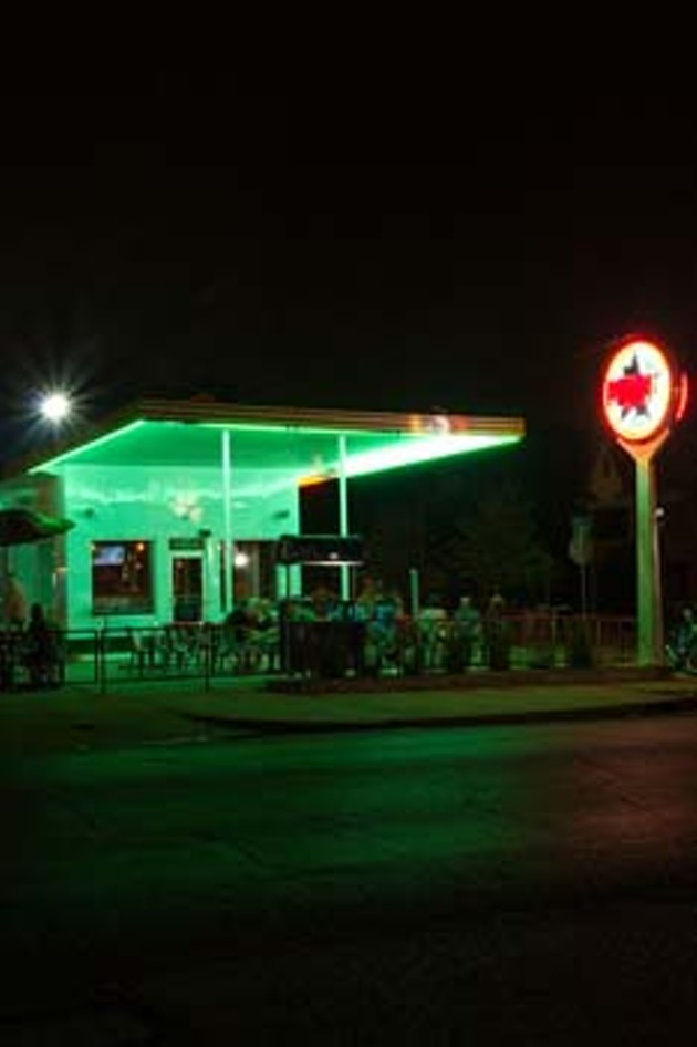 the-pump-3904.jpg
