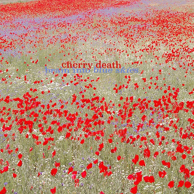 Cherry-Death-review-provided.jpg